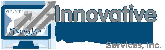 Innovative Computer Services, Inc.